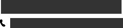 〒825-0016 福岡県田川市新町21-28 営業時間 11:30〜21:00(月曜定休)0947-49-1400