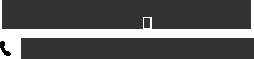 〒825-0016 福岡県田川市新町21-28 営業時間 11:30〜20:00(月曜定休)0947-49-1400